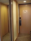 98.01**香港倒數5 4 3 2 1--之酒店+蠢自拍:DSC05253.JPG