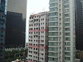 98.01**香港倒數5 4 3 2 1--之酒店+蠢自拍:DSC05249.JPG