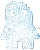 台北市紀念戳章:士林--台灣科學教育館巧克力特展01.jpg