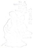 台北市紀念戳章:士林-故宮赤壁特展.jpg