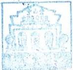 台北市紀念戳章:中正--中山堂01.jpg
