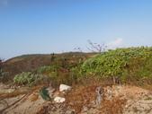 20121024菊島澎湖行之馬公湖西:1 337.jpg