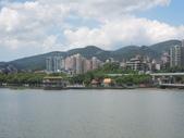 20120901台北捷運站騎透透-文湖線:1 156.jpg