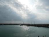 20121024菊島澎湖行之馬公湖西:1 394.jpg