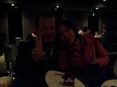 20120930女兒生日夏慕尼聚餐:20120930_181411.jpg