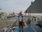 20121027菊島澎湖行之望安馬公:1 1646.jpg