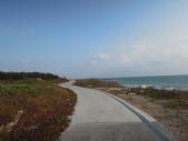 20121024菊島澎湖行之馬公湖西:1 338.jpg