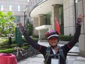 20120818愛台灣向前行活動:1 205.jpg