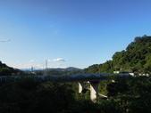 20120901台北捷運站騎透透-貓空看夕陽:1 235.jpg