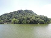 20120901台北捷運站騎透透-文湖線:1 157.jpg
