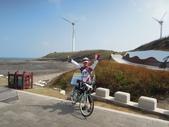 20121023菊島澎湖行之馬公白沙西嶼:1 021.jpg
