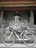20121024菊島澎湖行之馬公湖西:1 454.jpg
