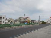 20121024菊島澎湖行之馬公湖西:1 395.jpg
