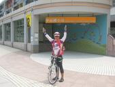 20120831台北捷運站騎透透(橘線-新莊蘆洲線):1 030.jpg