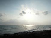 20121024菊島澎湖行之馬公湖西:1 339.jpg