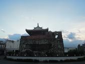 20121003環保愛台灣懷舊環島行-(屏東恆春-台東大武):1 633.jpg