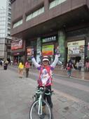 20120831台北捷運站騎透透-(紅線-淡水線):1 049.jpg