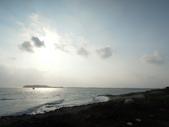 20121024菊島澎湖行之馬公湖西:1 340.jpg