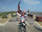 20121023菊島澎湖行之馬公白沙西嶼:1 022.jpg