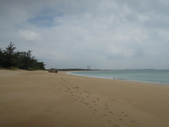 20121024菊島澎湖行之馬公湖西:1 432.jpg