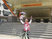 20120831台北捷運站騎透透(橘線-新莊蘆洲線):1 015.jpg