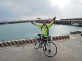 20121024菊島澎湖行之馬公湖西:1 396.jpg