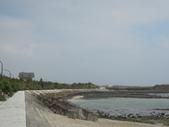 20121024菊島澎湖行之馬公湖西:1 456.jpg
