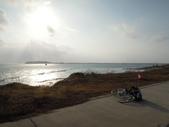 20121024菊島澎湖行之馬公湖西:1 342.jpg