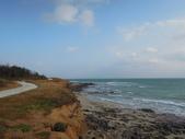 20121024菊島澎湖行之馬公湖西:1 344.jpg