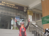 20120901台北捷運站騎透透-藍線(土城永寧-南港展覽館站):1 002.jpg