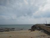 20121024菊島澎湖行之馬公湖西:1 457.jpg