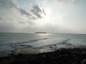 20121024菊島澎湖行之馬公湖西:1 345.jpg