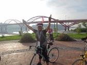 20120818新北市左岸文化充電活動:1 166.jpg