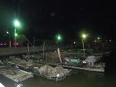 20120821環保愛台灣懷舊環島行-(台南-高雄):1 716.jpg