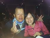 20120930女兒生日夏慕尼聚餐:20120930_182004.jpg