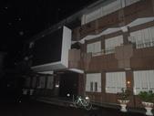 20121006環保愛台灣懷舊環島行-(台東長濱-宜蘭頭城):1 1679.jpg