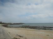 20121024菊島澎湖行之馬公湖西:1 458.jpg