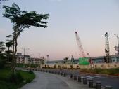 20100707新莊副都市中心:201007070001新莊副都市中心.jpg