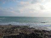 20121024菊島澎湖行之馬公湖西:1 346.jpg