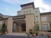 20121001環保愛台灣懷舊環島行-(高雄火車站-屏東東港):1 013.jpg