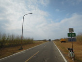 20121024菊島澎湖行之馬公湖西:1 399.jpg