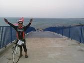 20121024菊島澎湖行之馬公湖西:20121024_173521.jpg