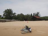 20121024菊島澎湖行之馬公湖西:1 434.jpg