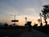 20100707新莊副都市中心:201007070002新莊副都市中心.jpg