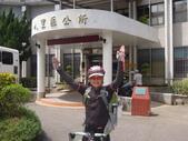 20120818環保愛台灣懷舊環島行-(新莊-新竹):1 222.jpg