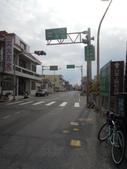 20121024菊島澎湖行之馬公湖西:1 400.jpg