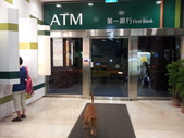 20120825與小黃在台北西區走走:20120825_184109.jpg