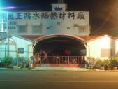 20120821環保愛台灣懷舊環島行-(台南-高雄):1 718.jpg