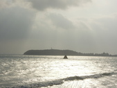 20121024菊島澎湖行之馬公湖西:1 347.jpg