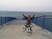 20121024菊島澎湖行之馬公湖西:20121024_173534.jpg